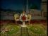 Shah-e-Madina Shah-e-Madina - Shahbaz Qamar Fareedi Naat