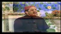Zameen Maili Nahin Hoti Zaman Maila Nahin Hota - Shahbaz Qamar Fareedi Naat