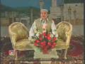 Zikr-e-Khair-ul-Wara - Shahbaz Qamar Fareedi Naat