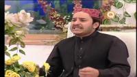 Ban Ke Faqeer Jao - Shahbaz Qamar Fareedi Naat