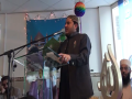 Do Jahan Ke Wali - Shahbaz Qamar Fareedi Naat