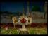 Makki Madani - Shahbaz Qamar Fareedi Naat