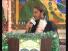 Chamak Tijhse Pate - Shahbaz Qamar Fareedi Naat