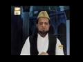 Noori Mehfil Pe Chadar - Siddiq Ismail Naat