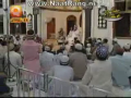 Mangton Ko Sultan Banaya - Siddiq Ismail Naat