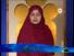 Bay Khud Kye Datey Hai - Syeda Amber Saleem Naat