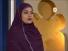 Merey Aqa Bulalo - Syeda Amber Saleem Naat