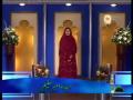 Sarkar Tumhara Saher - Syeda Amber Saleem Naat