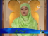 Tum Madiney Ja Ker Dehko - Syeda Amber Saleem Naat