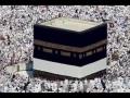 Kaba Pe Padhi Jab Pehli Nazar - Ummeh Habiba Naat