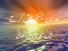 Teri Shaan Jal E Jal Lah - Ummeh Habiba Naat