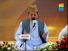 Huzoor Aisa Koi Intizaam - Waheed Zafar Qasmi Naat