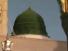 Khuda Ka Zikr Karein - Waheed Zafar Qasmi Naat