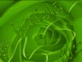 Woh Nabiyon Mein Rehmat - Waheed Zafar Qasmi Naat