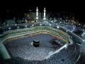 Allah Ni Yeh Shan Barhai - Waheed Zafar Qasmi Naat