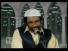 Chehra Kamli Walay Ka - Yousuf Memon Naat