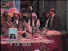 Kinni Sohndi Surat Sohnay Dee - Yousuf Memon Naat