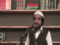 Meraj Walay Aaqa Dil Mein - Yousuf Memon Naat
