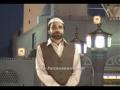 Jal Rahay Hain Arsh Per Chiragah - Yousuf Memon Naat