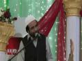 Yeh Rifat E Zikar E Mustafa Hai - Yousuf Memon Naat