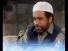Zindagi Main Jo Mushkil Muqam - Yousuf Memon Naat
