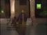 Milad E Nabi (S.A.W.W) KO - Farhan Ali Qadri Naat