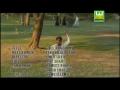 Saiyon Meri Gal - Farhan Ali Qadri Naat