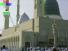 Meri Baat Ban Gai - Farhan Ali Qadri Naat