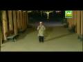 Arshan Te Jan - Farhan Ali Qadri Naat