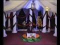 Shaamil Hai Khuda - Farhan Ali Qadri Naat