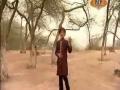 Lagyan Ne Maujan - Farhan Ali Qadri Naat