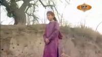 Zamin Maile Nahin Hoti - Farhan Ali Qadri Naat