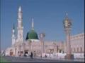 Aagaye Aagaye Mustafa - Farhan Ali Qadri Naat