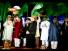 Aamina Ka Laal Aaya - Farhan Ali Qadri Naat
