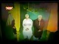 Allah Nabi Da Naam - Farhan Ali Qadri Naat