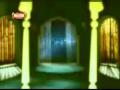 Jannat Mein Lekar - Farhan Ali Qadri Naat