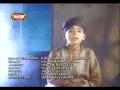 Likh Raha Hoon - Farhan Ali Qadri Naat