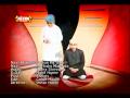 Marhaba Marhaba Jaddal Hussaini - Farhan Ali Qadri Naat