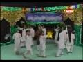 Jashn-e-Aamad-e-Rasool - Farhan Ali Qadri Naat