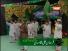 Marhaba Bolo Marhaba - Farhan Ali Qadri Naat