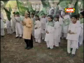 Noor Wala Aaya Hai - Farhan Ali Qadri Naat