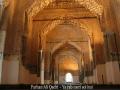 Ya Rab Meri Soyi Hui Taqdeer - Farhan Ali Qadri Naat