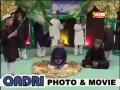 Ye Kis Shehenshah-e-Wala Ki Aamad - Farhan Ali Qadri Naat