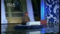 Allah Allah Dil Kehta Hai - Farhan Ali Qadri Naat