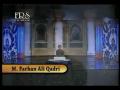 Karam Maangta Hoo Duaa - Farhan Ali Qadri Naat