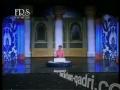 Kia Khabar Kia Saza - Farhan Ali Qadri Naat
