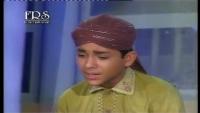 Maa Tere Piyaa Ka Haq - Farhan Ali Qadri Naat
