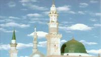 Nahin Hai Koi Duniya Mein - Farhan Ali Qadri Naat