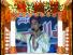Noori Mukhra Punjabi - Farhan Ali Qadri Naat