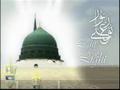 Sardar Saath Deyie - Farhan Ali Qadri Naat